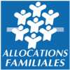 Logo-association-partenaires-caf